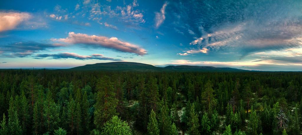 lk110729_0025panorama_hdr_tonemapped Panorama 20120207105444 m