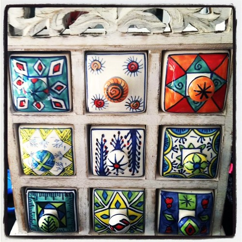 giftislovejewelrybox