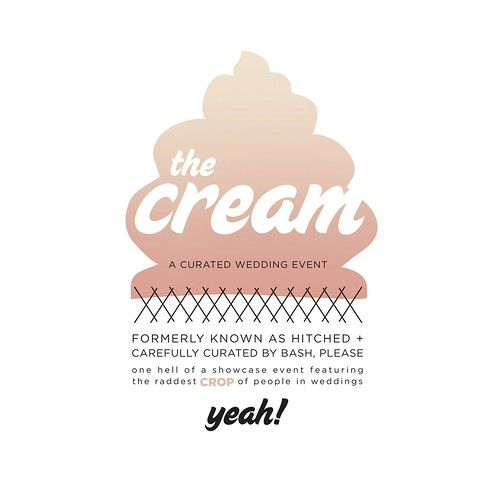 thecream
