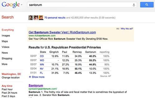 Screen shot 2012-02-08 at 11.10.35 AM
