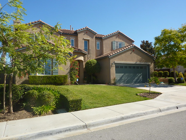 11523 Winding Ridge Drive, San Angelo, Scripps Ranch, San Diego, CA 92131