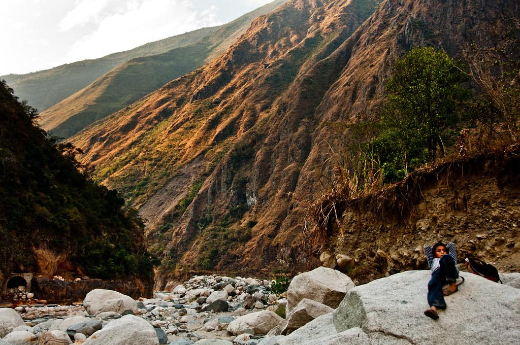 Jason.Kopp.25.Resting.Cusco,Peru.jpg