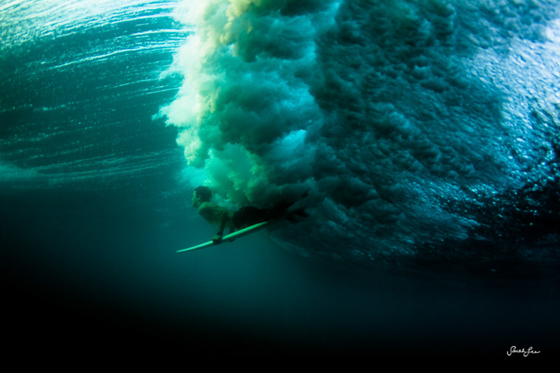 sunset_surfing_kona_hawaii-0409.jpg