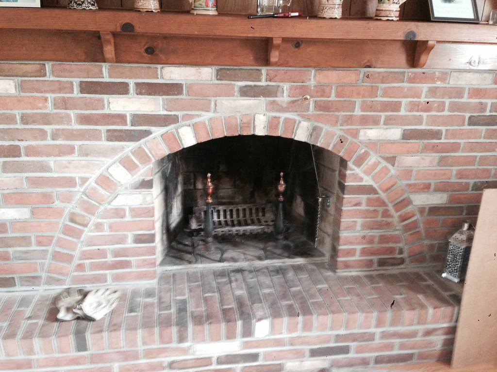 chimney caps and covers home and hearth masonry