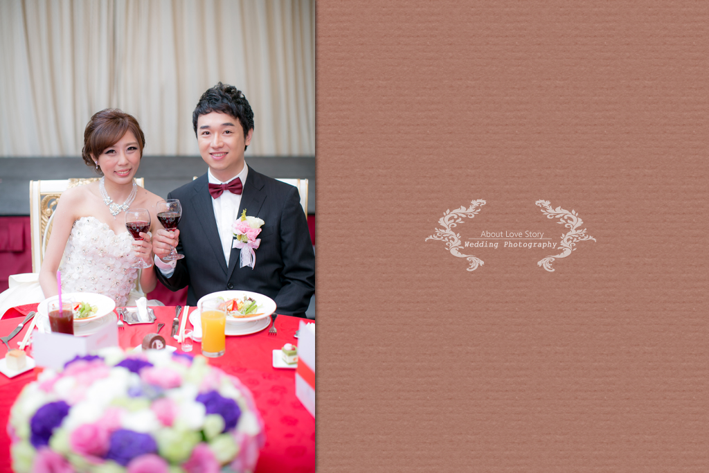 喵吉啦,台中婚攝,安琪,滿堂,中僑花園酒店,白珍珠廳,新秘汝錦,喜恩
