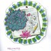 Mary_Vigneau_FieldNotes_3A_Week2 by mjvign