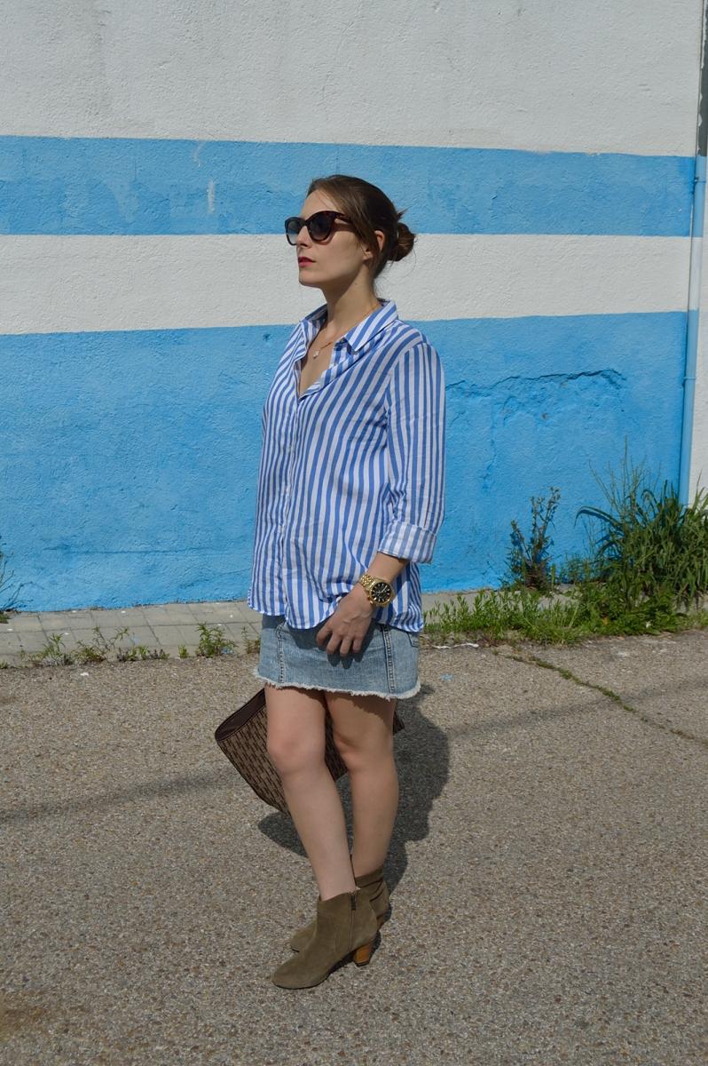 lara-vazquez-madlula-blog-fashion-blue-striped-look-blue