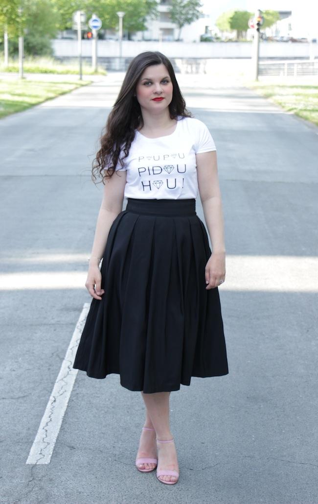 le_tee_shirt_blanc_à_message_concours_inside_blog_mode_la_rochelle_1