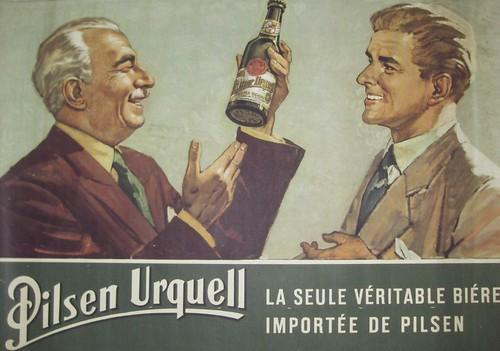 pilsner-urquell-2