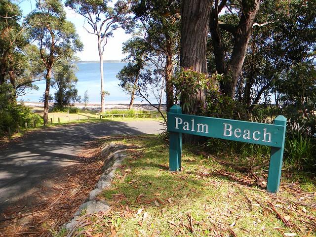 sanctuary point south coast