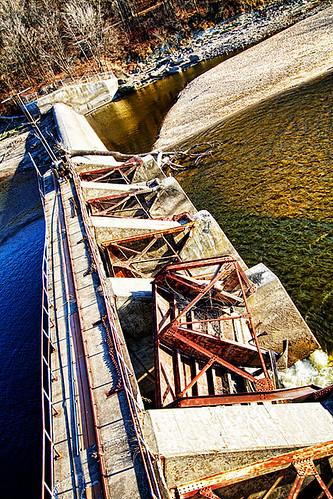 water landscape 2011pad