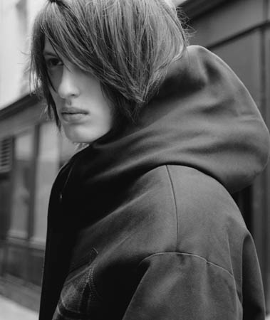 Daniel Uzdowski0021(Rebel Models)