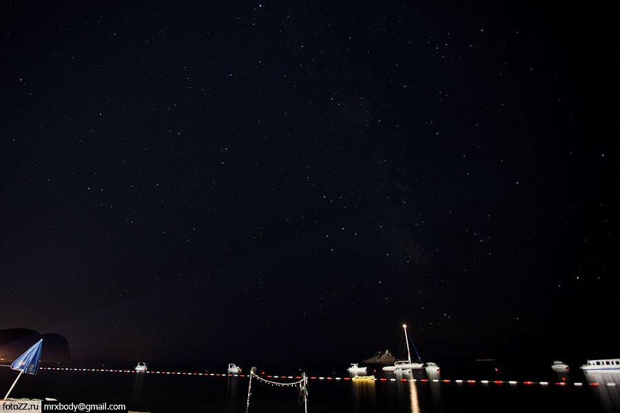14_night-[20110728_5298]
