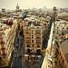 Valencia by Deivysv