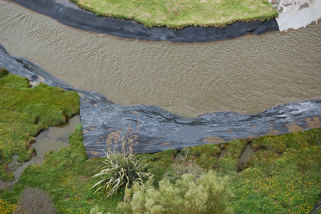Rotorua Bungy
