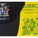 Thurrock vs AFC Hornchurch