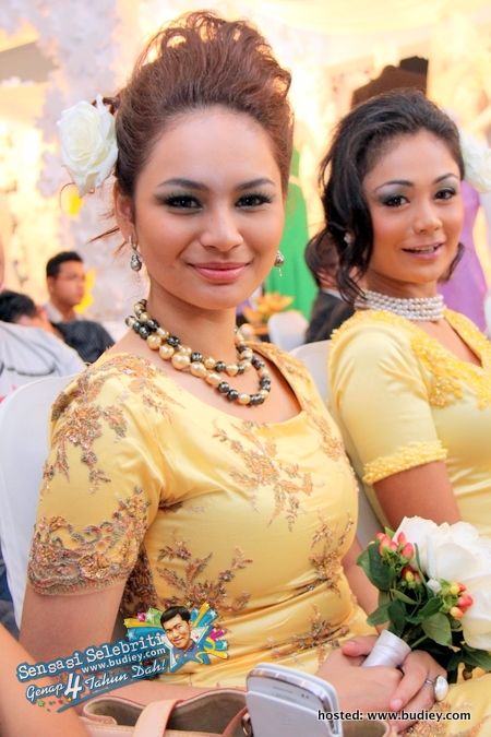 Izzara Aishah