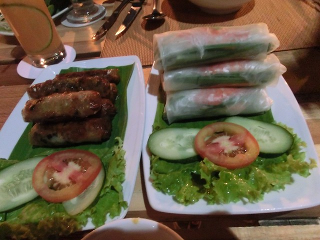 Sailing Club - Nha Trang Restaurant