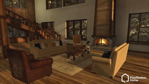 Winter_lounge