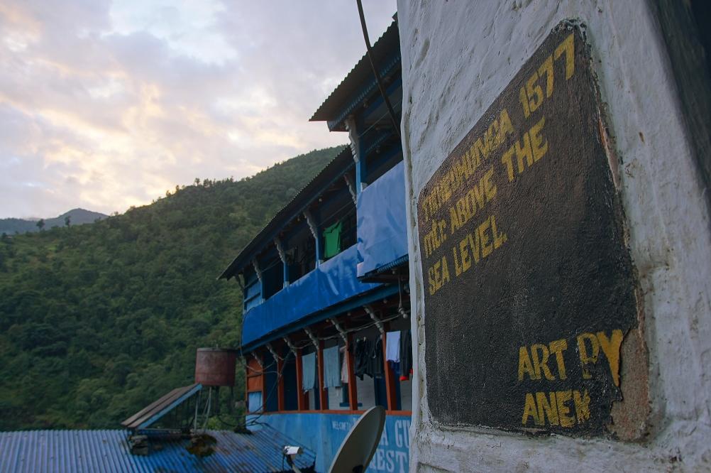 1003_Nepal_120