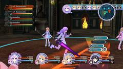 Hyperdimension Neptunia mk2 (32)
