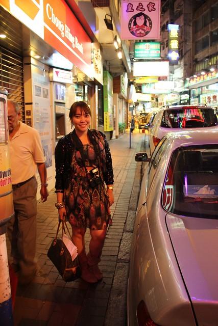 Lookbook Hong Kong Day 1  (7)