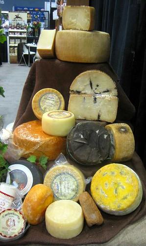 FFS_2011_cheese_2