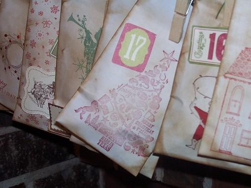 crafts 030