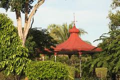 Guyana-8500