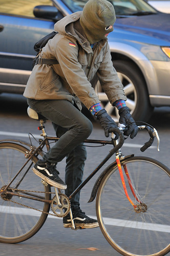 People on Bikes- Cold Commute Edition-6