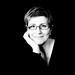 Classique, efficace, (presque) sincère│Classic, effective, (almost) sincere by Christine Lebrasseur