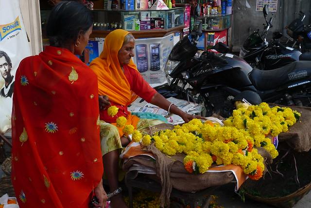 Inde du Nord II: Un pays tout en Couleurs 6443085941_25ebe9c362_z