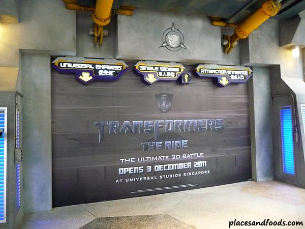 transformers3D1