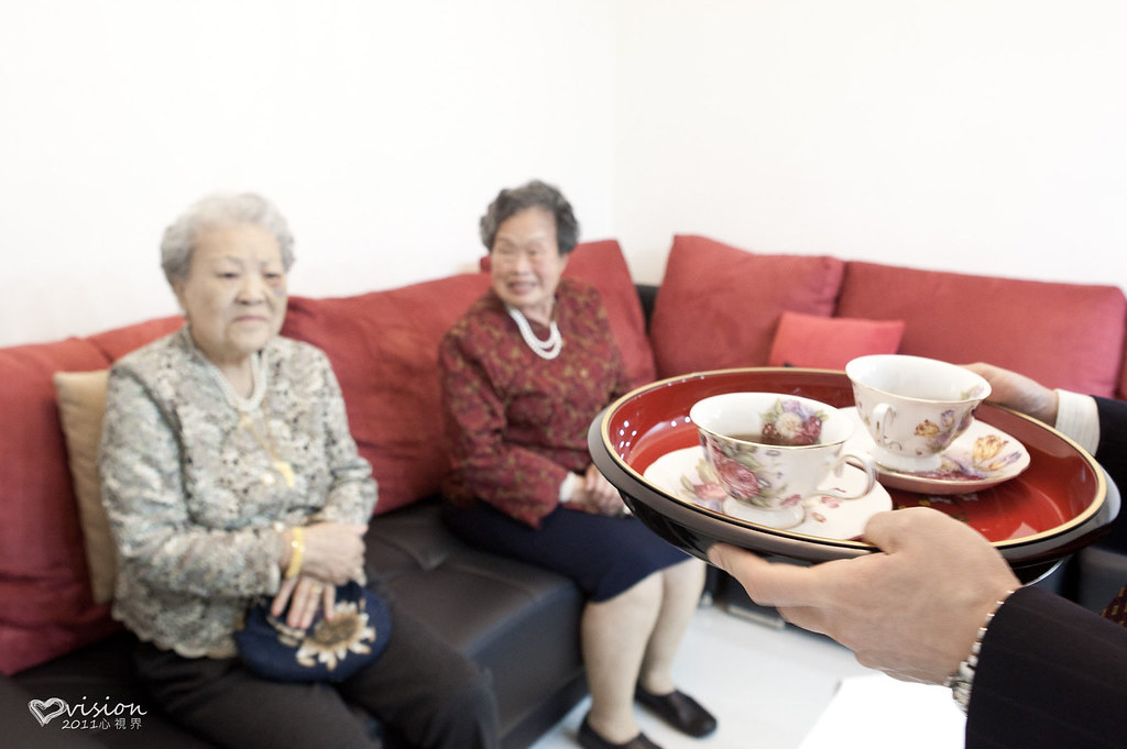 20111126嘉原.淑娟幸福啟航-090.jpg