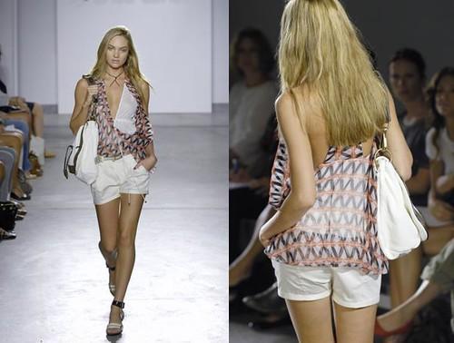 Candice-Swanepoel-shorts-pasarela