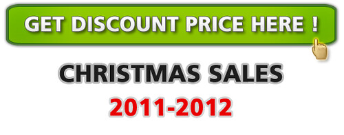 Get Discount Prices