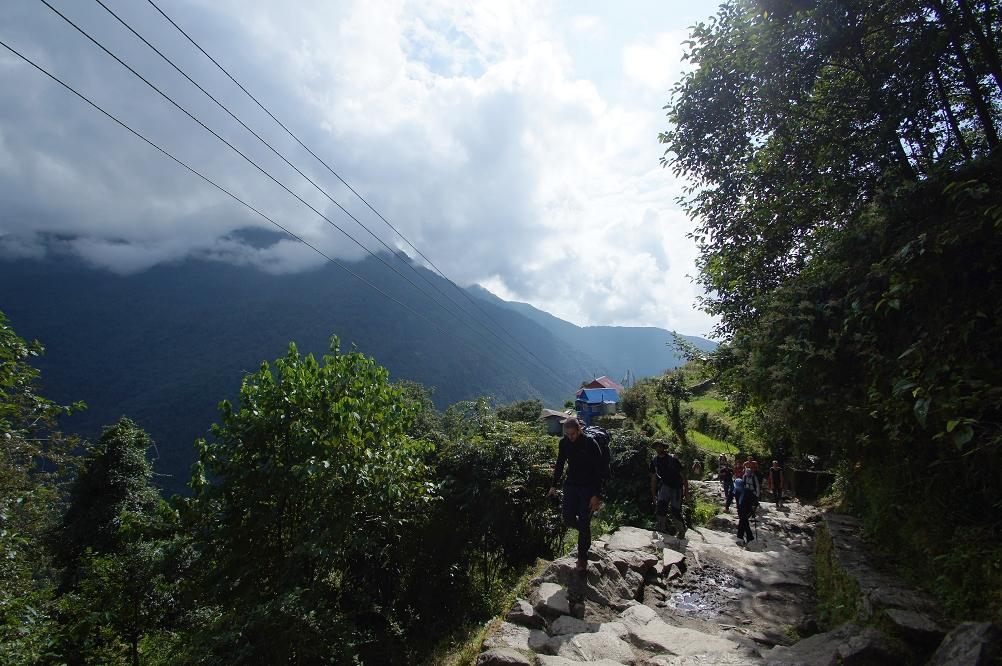 1004_Nepal_043