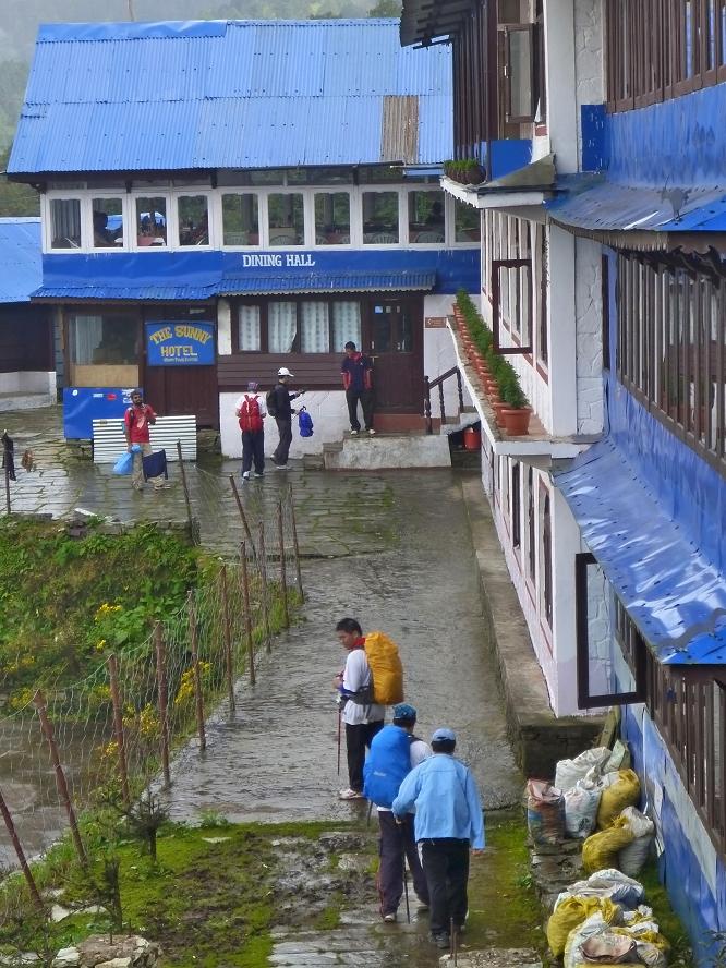 1004_Nepal_096