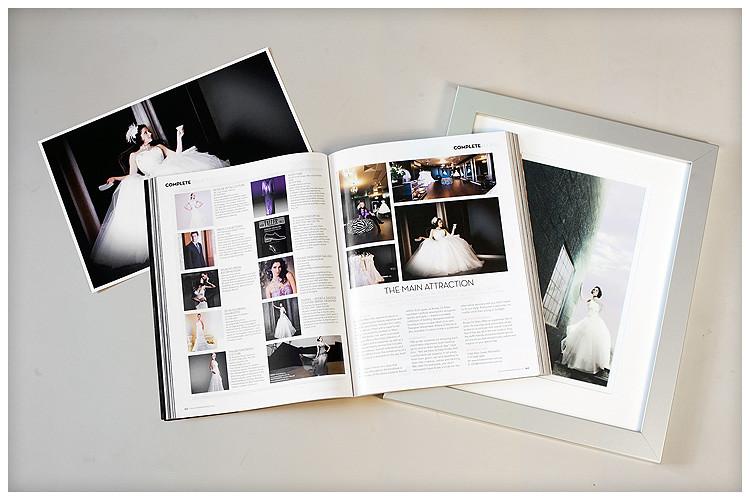 hbfotografic-completeweddingblog4