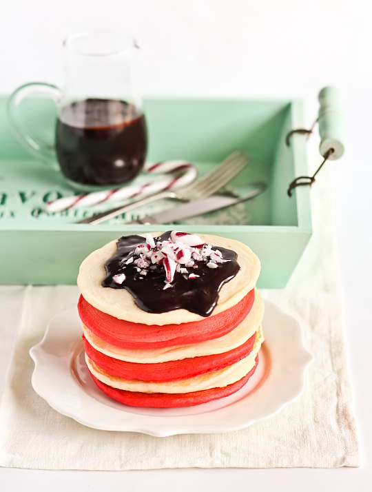 candy_cane_pancakes-7