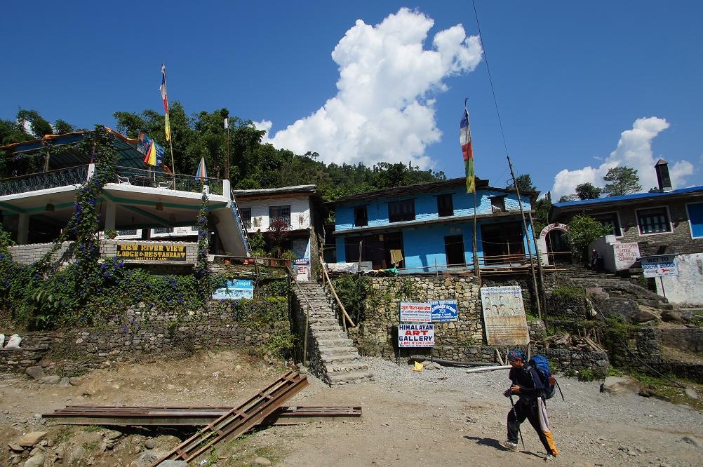 1006_Nepal_108