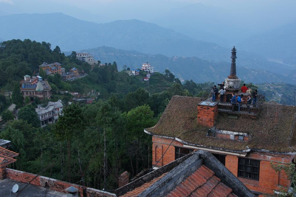 1006_Nepal_154