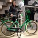 Workcycles-Gr8-Best-of Amsterdam