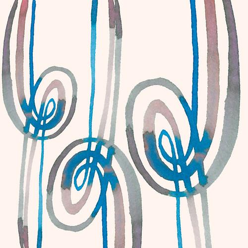 spiral-straw