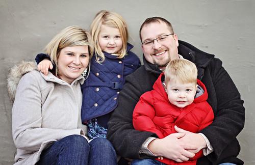 Flemming Family 267