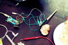 electromuke
