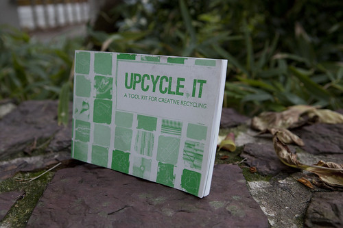 upcycle-it