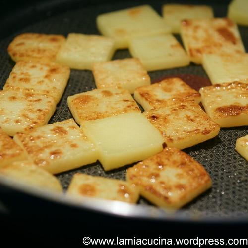 Noma Bratkartoffeln 4_2011 12 07_1865