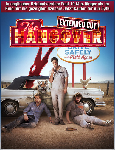 Hangover-ExtendedCut_DE