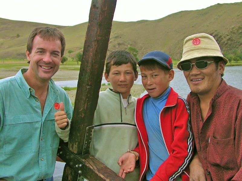 Mongolia Image48